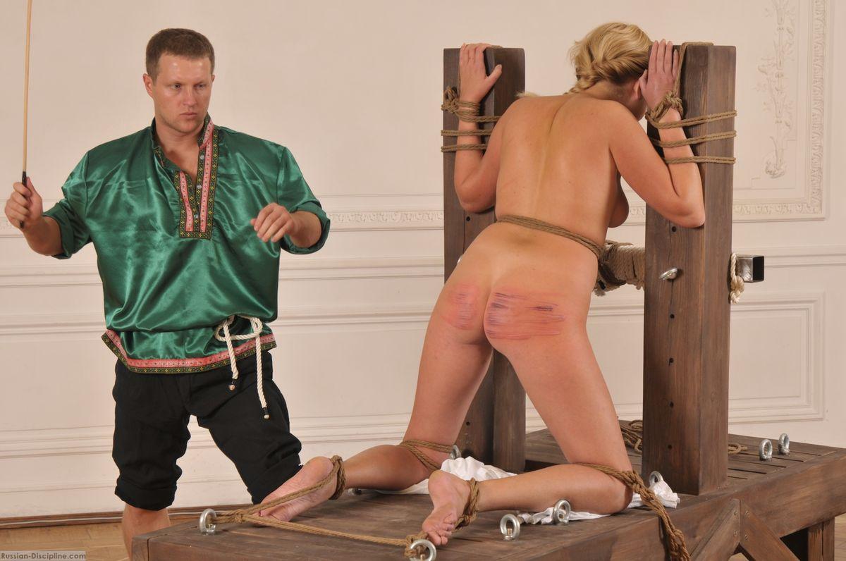Schoolgirls disciplinary spankings